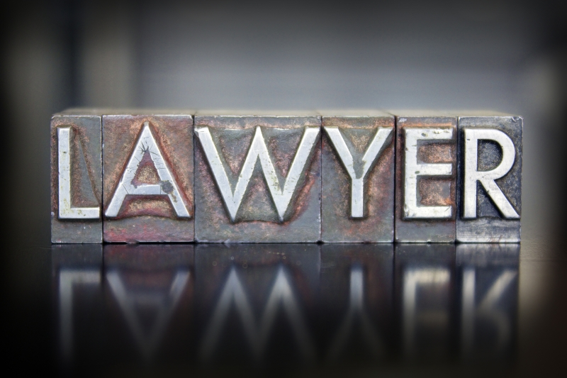 9161090-lawyer-letterpress